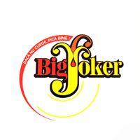 logo big joker