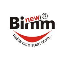 logo bimm