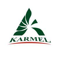 logo karmel