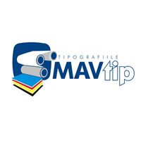 logo mavtip