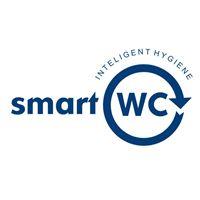 logo smart wc