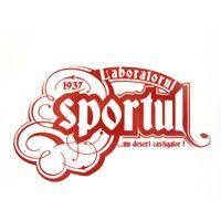 logo sportul