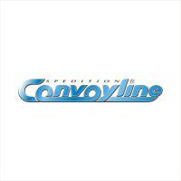 brand convoyline