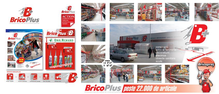 advertising bricoplus