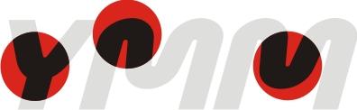 rebranding simm