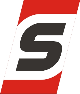 rebranding ss