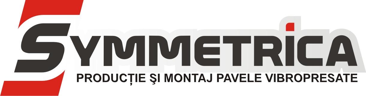 symmetrica3