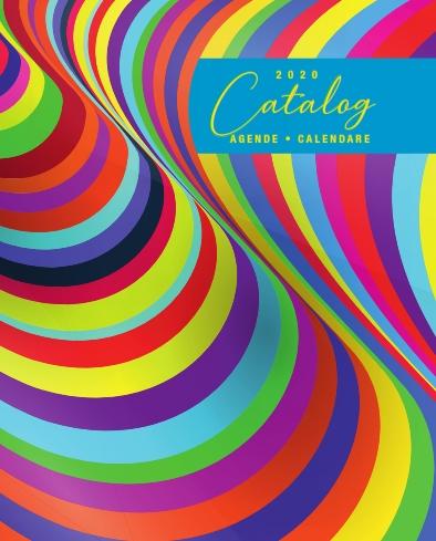 Catalog-Colectia-EGO-2020