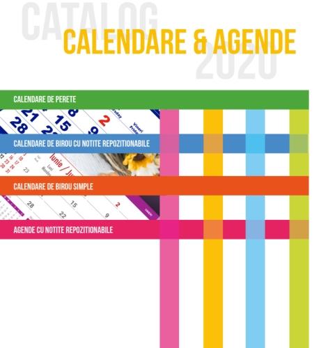 Catalog_Calendare_2020_Agentie