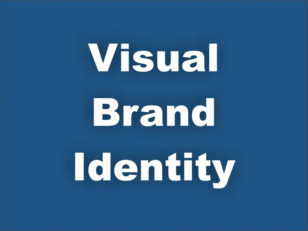 This image has an empty alt attribute; its file name is brand-identity-1024x769.jpg