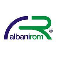 Albanirom
