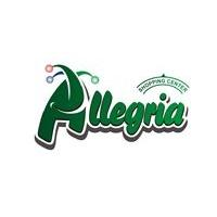 Allegria