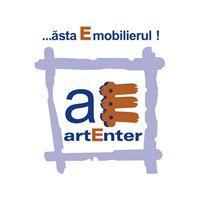 Art enter