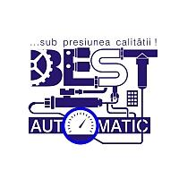 Best automatic
