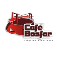 Cafea Bosfor