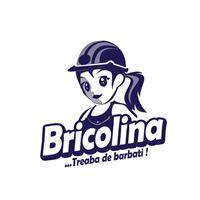 Bricolina