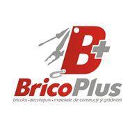 Bricoplus