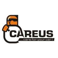 Careus