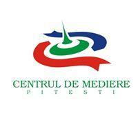 Centrul de mediere