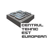 Centrul tehnic est european