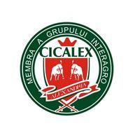 Cicalex