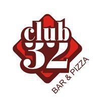 Club32