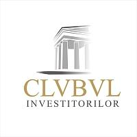Clubul investitorilor