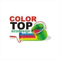 Colortop