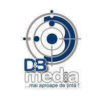 Db media