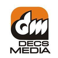 Decs media