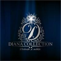 Dianacollection