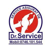 Dr service
