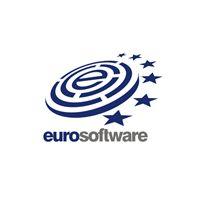 Eurosoftware