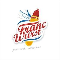 Francwurst