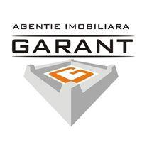 Garannt