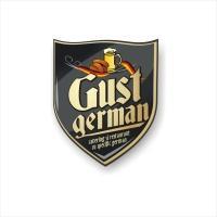 Gustgerman