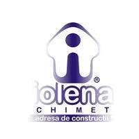 Iolena