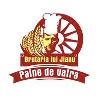 Jianu brutarie