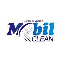 Mobilclean