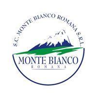 Montebianco