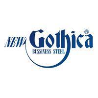 Newgothica