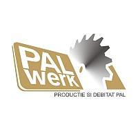 Palwerk