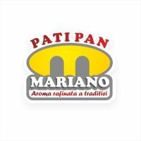 Patipan