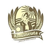 Romancuta