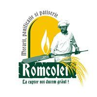 Romcolet