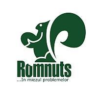 Romnuts