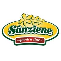 Sanziene