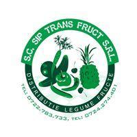Sip trans legume