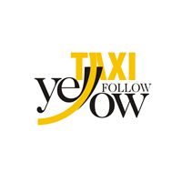 Taxi yellow