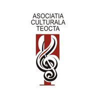Teocta